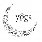 00_logo_yoga