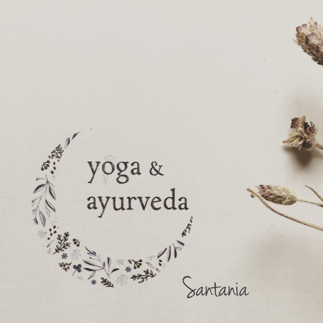 Ayurveda&Yoga Santania 西園かずよ